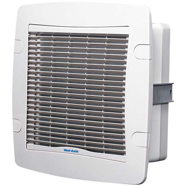 Vent-Axia TX6PL Traditional Axial Commercial Fan