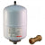 Ariston Kit A - 2 Litre Expansion Vessel and Non Return Valve - 406801