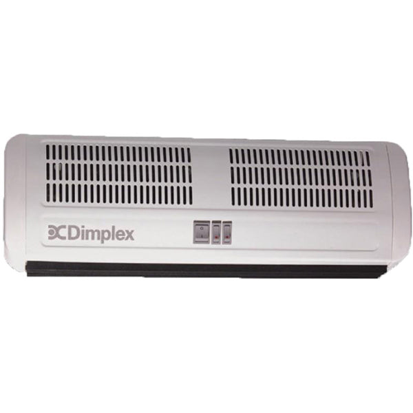 Dimplex 3kW Over Door Heater - AC3N