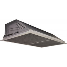 Dimplex 9kW CAB 1m Electric Recessed Commercial Air Curtain - CAB10ER
