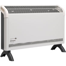 Dimplex DXC20 2kW Convector Heater