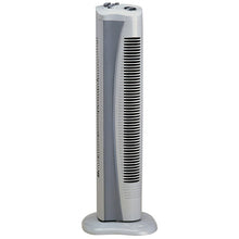 Premiair Tower Fan with Timer - EH0039