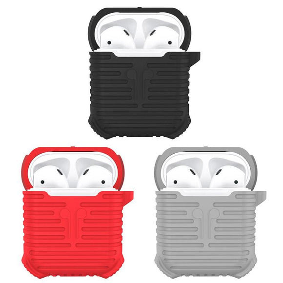 Shockproof Protective Case for Apple Airpods