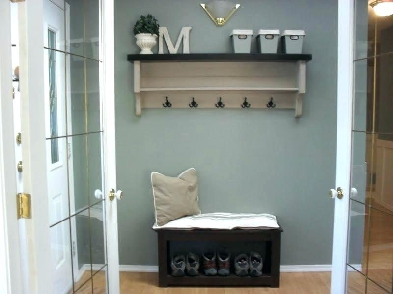 entryway definition coat hanger with bench entryway stunning entry coat rack high definition wallpaper mudroom entryway definition.