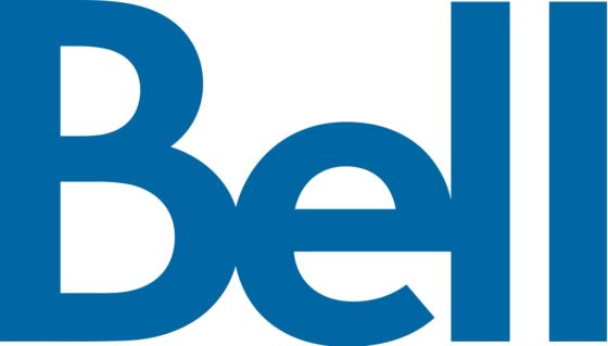 Bell to Raise and Lower Pricing of Select Wireless Plans by Up to $10/Month