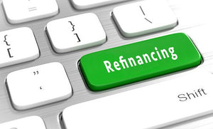 Mortgage Refinancing: Is Now the Right Time?