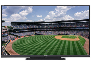 Picking the right TV that will give you value for your money is not a walk in the park