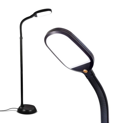 Top 10 Best Magnifying Floor Lamp in 2020
