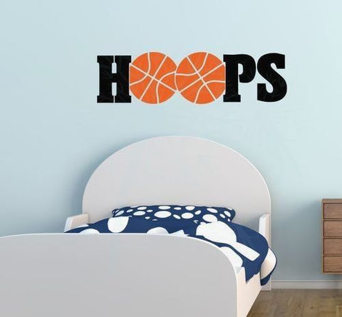 Licious Sports Wall Decor