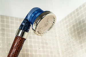 The best handheld showerhead can change the way you take your shower by providing you with clean and soft water