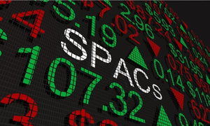 SEC Official: SPAC Risks Include 'Undiscovered' Issue
