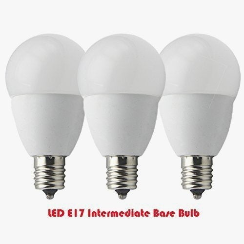 Best Concept 40 Watt Led Bulb