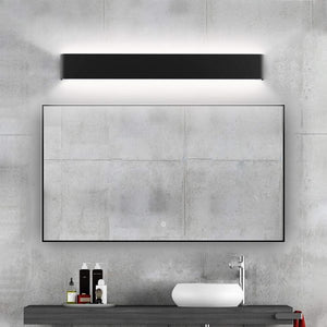 51 Bathroom Vanity Lights to Rejuvenate Any Bathroom Decor Style