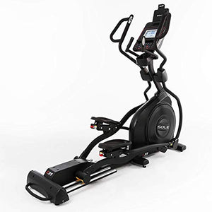 The Best Ellipticals (2020 Reviews)