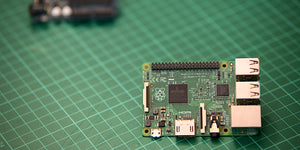23 Operating Systems That Run on Your Raspberry Pi