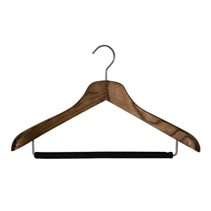 Concierge Suit Hanger Antique