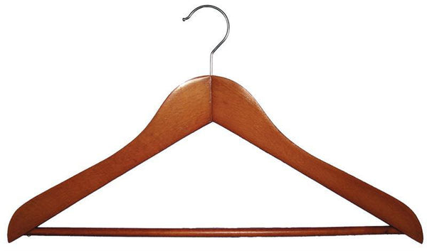 Executive Suit Hanger