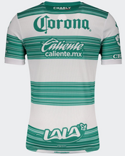 Load image into Gallery viewer, Charly Santos Laguna Home Jersey 20/21