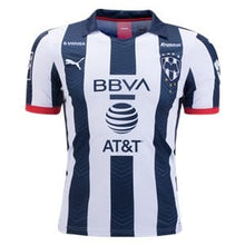 Load image into Gallery viewer, PUMA Monterrey Home Jersey