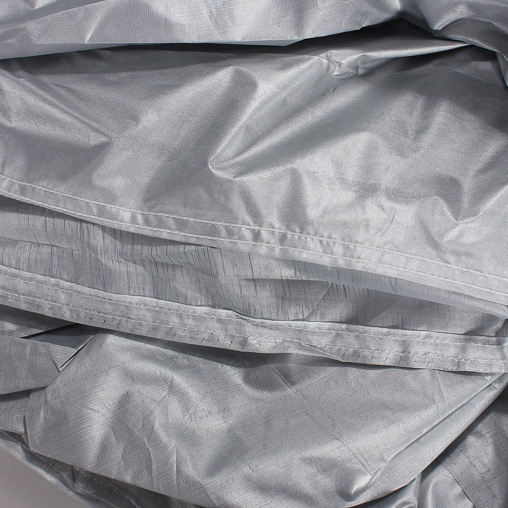 Universal Waterproof Car Cover