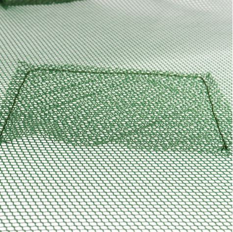 TLure™ Foldable Double Layer Fishing Trap / Cast Net