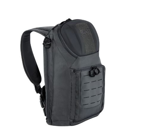 SOG EVAC Sling 18 Tactical Backpack