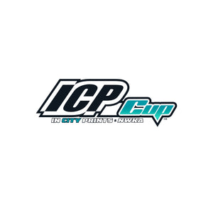 ICP CUP