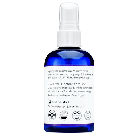Sleep Spray Pillow Mist (New Version)