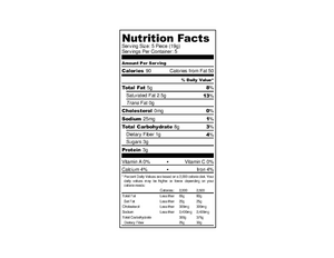 Load image into Gallery viewer, Almond Protein Midi Bites ( 30 Servings ) 6 Bags - Midi Bites