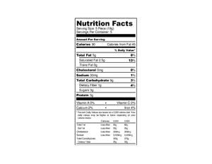 Load image into Gallery viewer, Chocolate Nut free Protein Midi Bites ( 30 Servings ) 6 Bags - Midi Bites