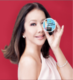K Magic Multi-Functional Body Cream - K Everyday by Korina Sanchez