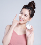K Magic Multi-Functional Facial Skin Cream - K Everyday by Korina Sanchez