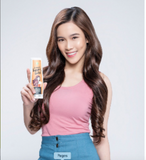 K Magic Happy Hair All-in-One Treatment Shampoo - K Everyday  by Korina Sanchez