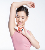 K Magic Kili-Kili Kit - K Everyday K Magic Anti Perspirant Whitening Deo Roll-On by K Everyday of Korina Sanchez