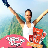 K Magic Underarm Whitening Serum