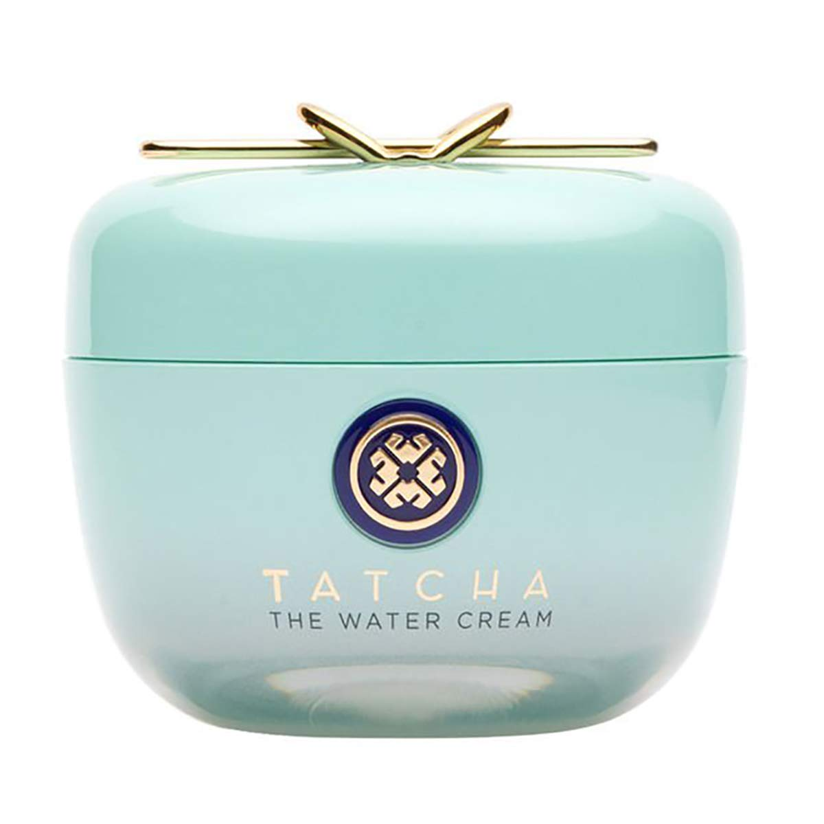The Water Cream