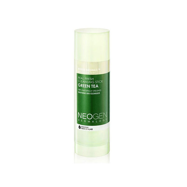 Real Fresh Green Tea Cleansing Stick