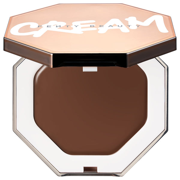 Cheeks Out Freestyle Cream Bronzer