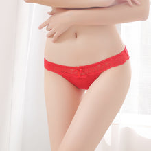Load image into Gallery viewer, CMENIN lingerie underwear women panties