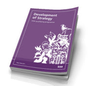Development of Strategy Textbook