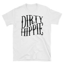 Dirty Hippie Graphic Tee