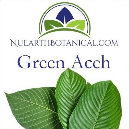 Green Aceh