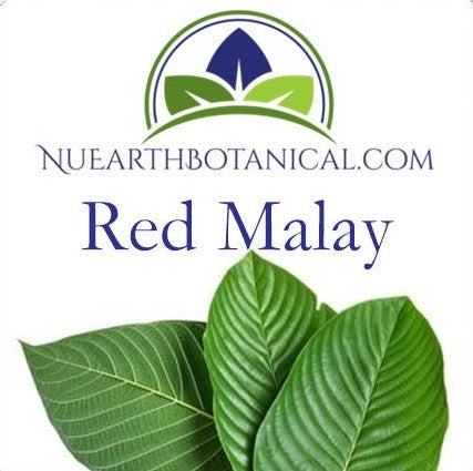 Red Malay
