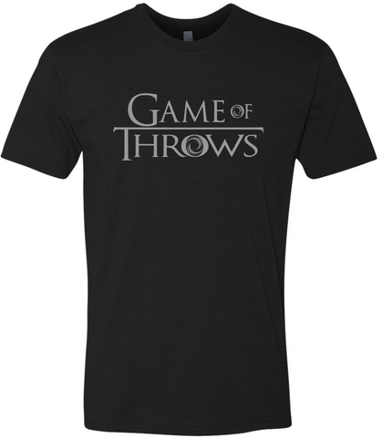 ST-0122 Game of Throws