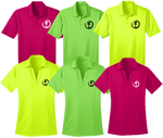 STC-006 Tournament Polo