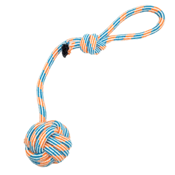 Mini Ultrasonic Anti Barking Device