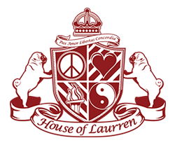 House of Laurren