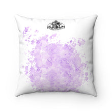 Load image into Gallery viewer, Finnish Spitz Pet Fashionista Square Pillow