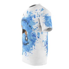 Load image into Gallery viewer, English Foxhound Pet Fashionista All Over Print Shirt
