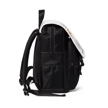 Load image into Gallery viewer, My Cirneco Dell' Etna Ate My Homework Backpack